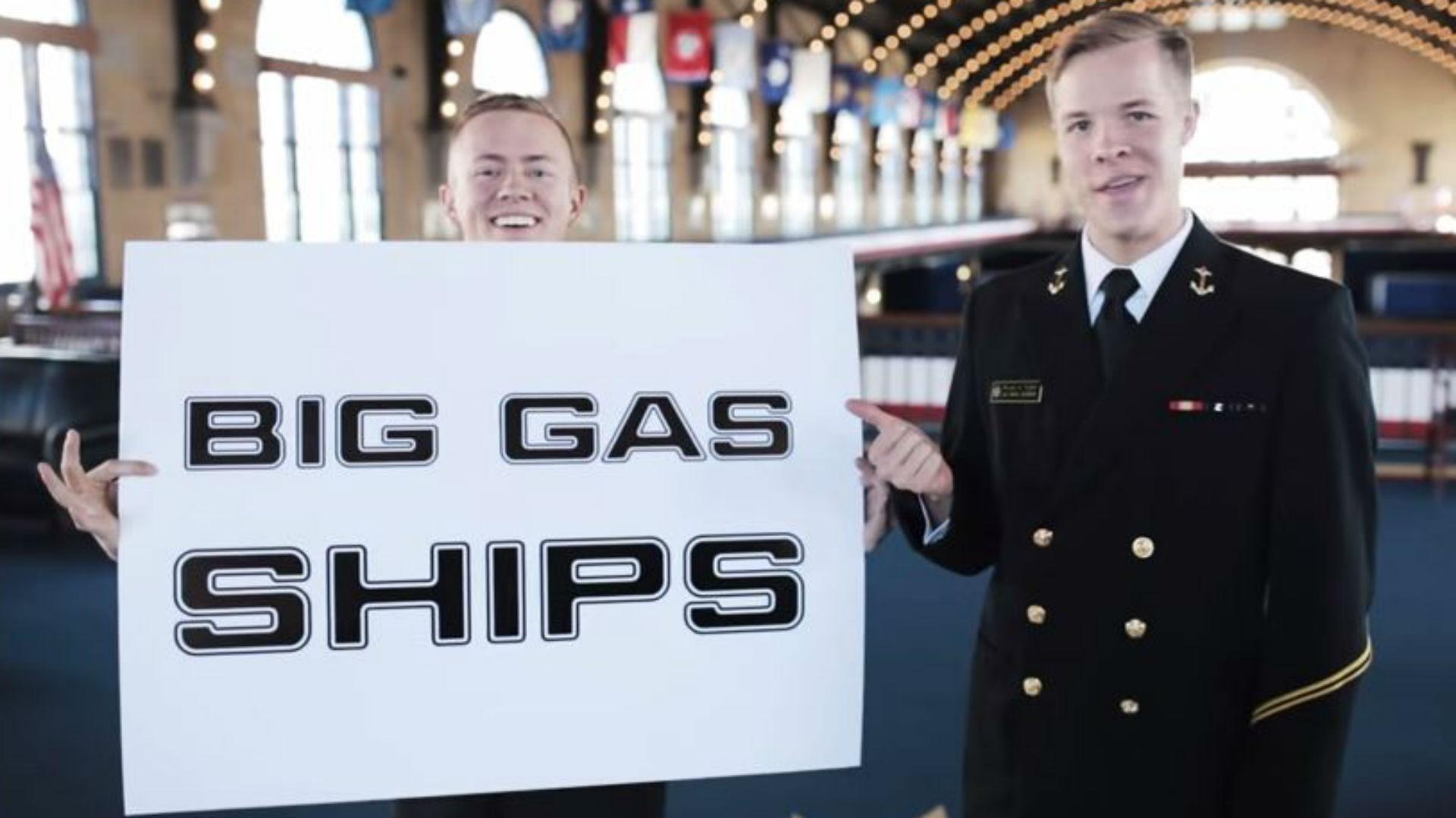 navy-ship-120314-FTR-YouTube.jpg