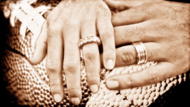 BIG-10-Wedding-021115-GETTY-FTR.jpg