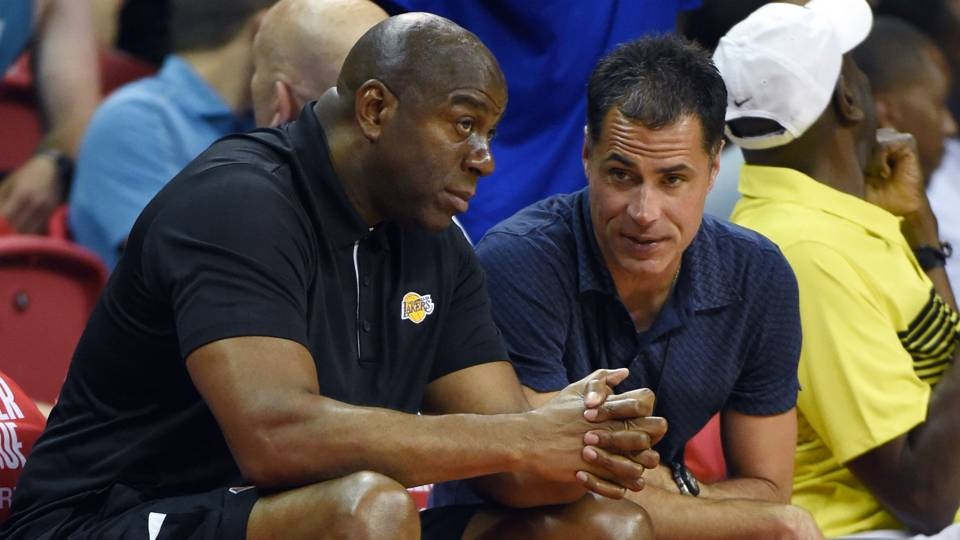 magic-johnson-rob-pelinka-ftr-020618.jpg