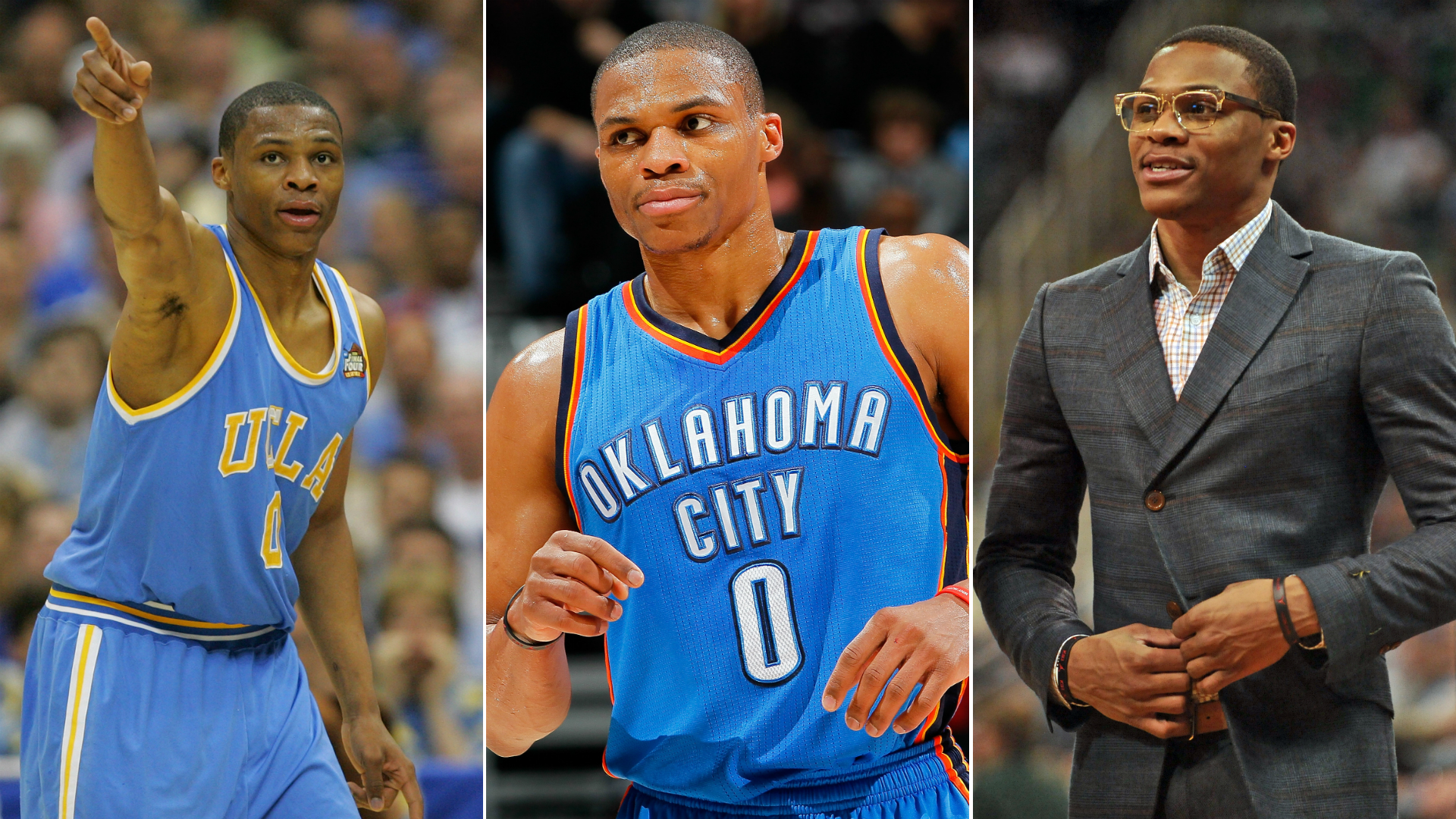 SPLIT-Russell-Westbrook-Getty-FTR-111215