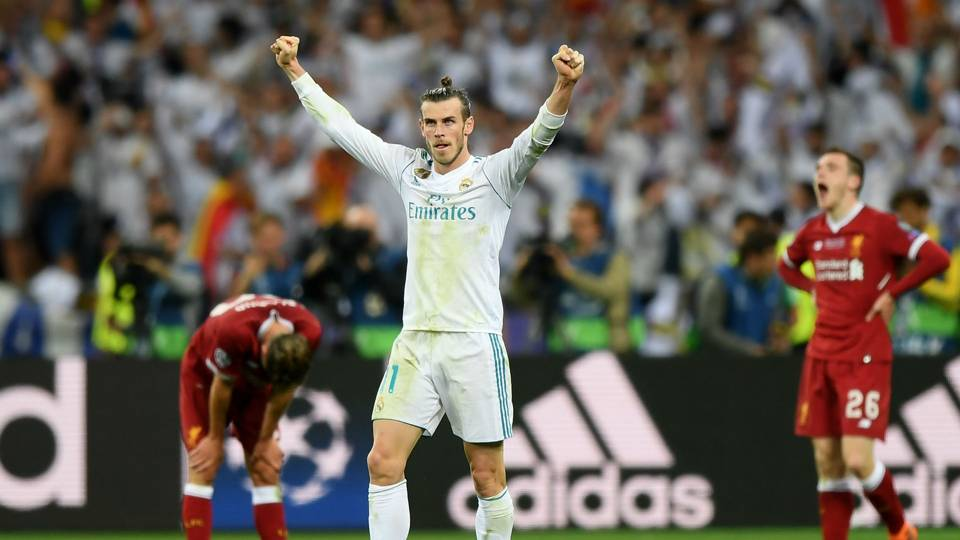 Gareth Bale FTR .jpg
