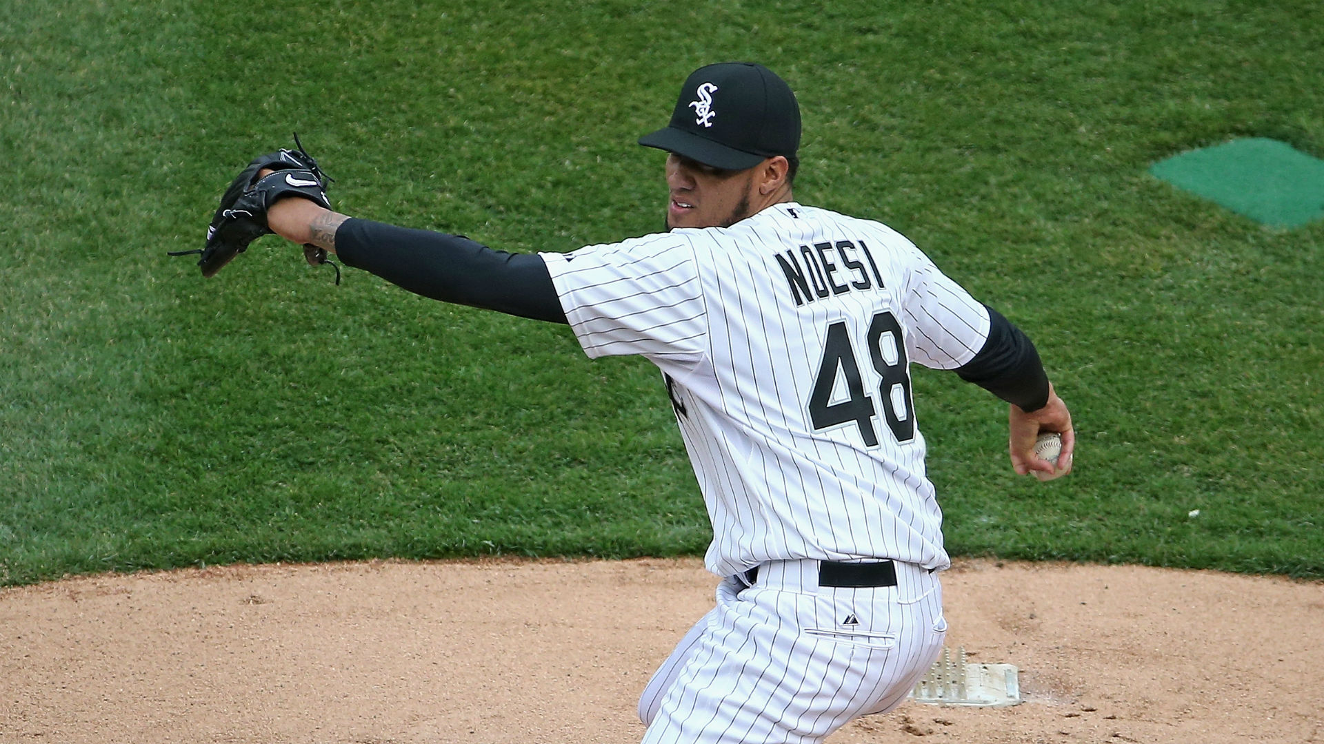 hector-noesi-white-sox-ftr-getty-041215