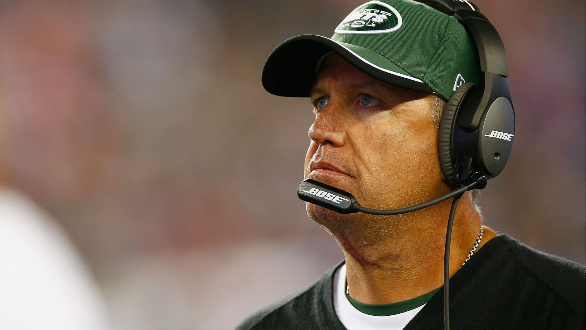 Patriots vs. Jets betting preview and pick – Expect big effort for Rex Ryan's Meadowlands farewell