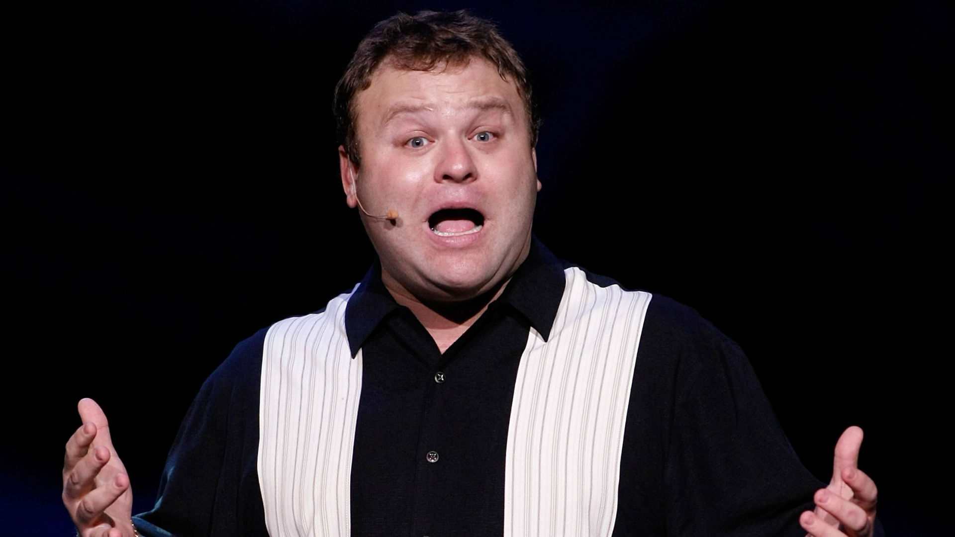 frank-caliendo-102414-FTR-GETTY.jpg