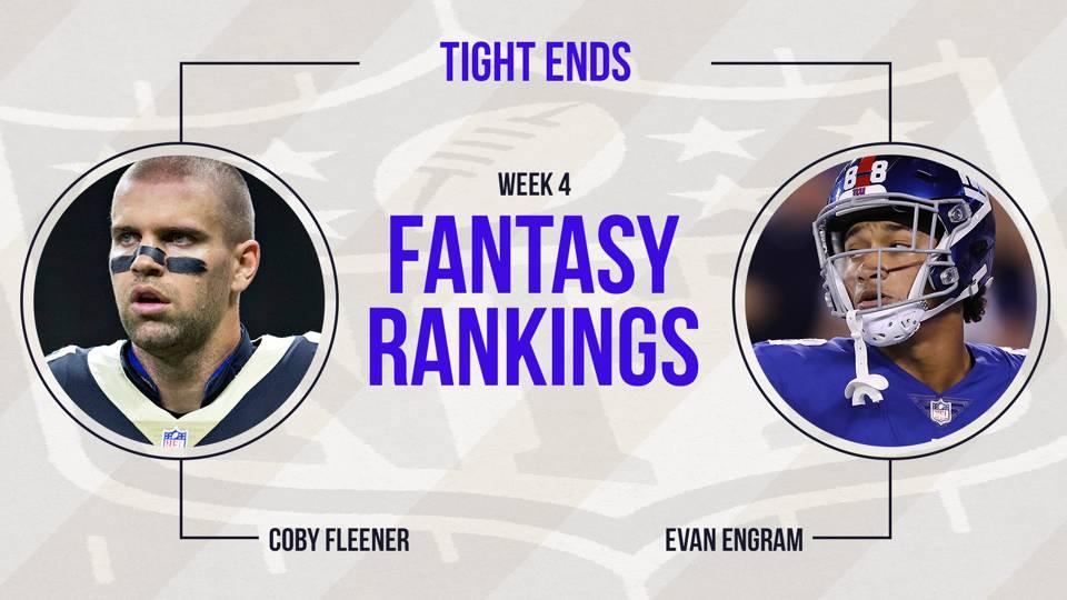 Week-4-Fantasy-TE-Rankings-092517-FTR