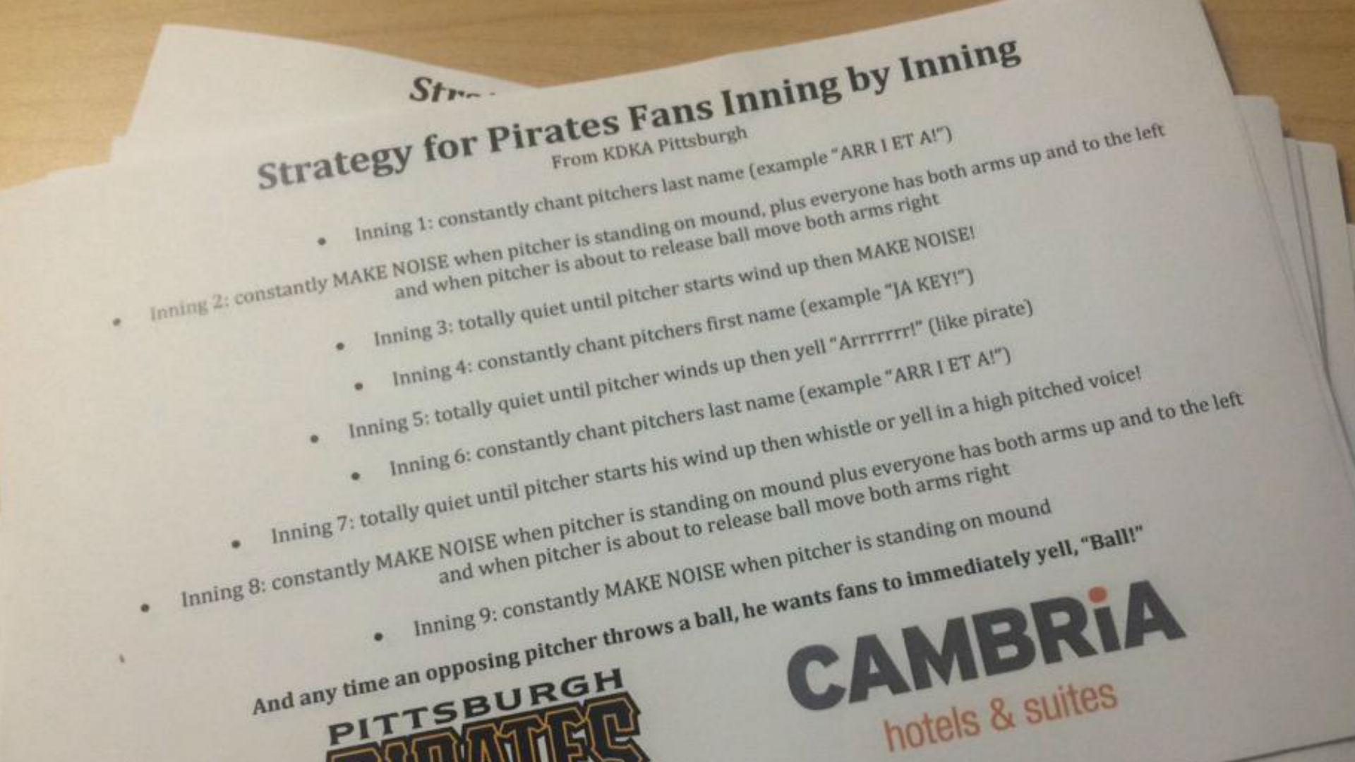 pirates-chants-ftr-twitter.jpg
