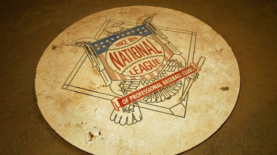 NL-logo-050415-ftr-getty.jpg