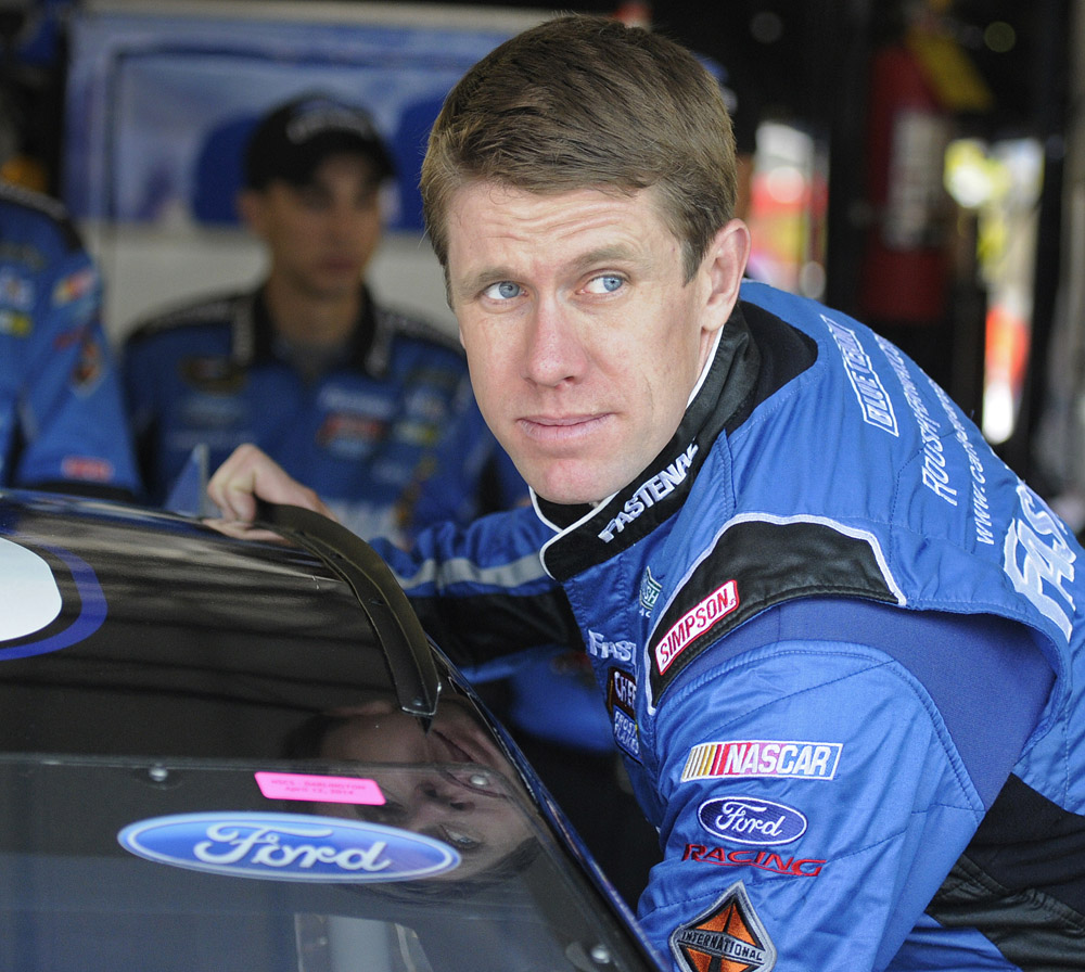 Carl Edwards-051914-AP-DL.jpg
