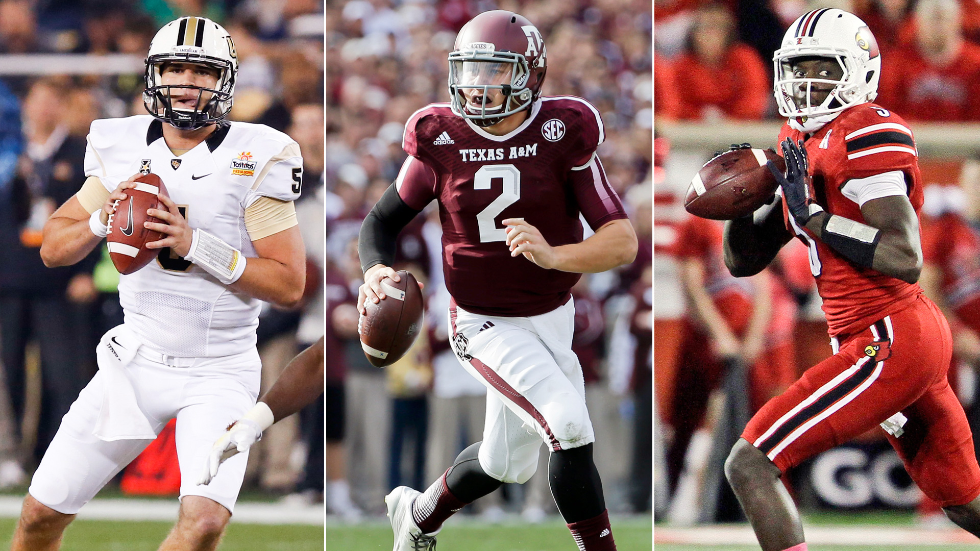 Johnny-Manziel-Blake-Bortles-and-Teddy-Bridgewater-010814-AP-FTR.jpg