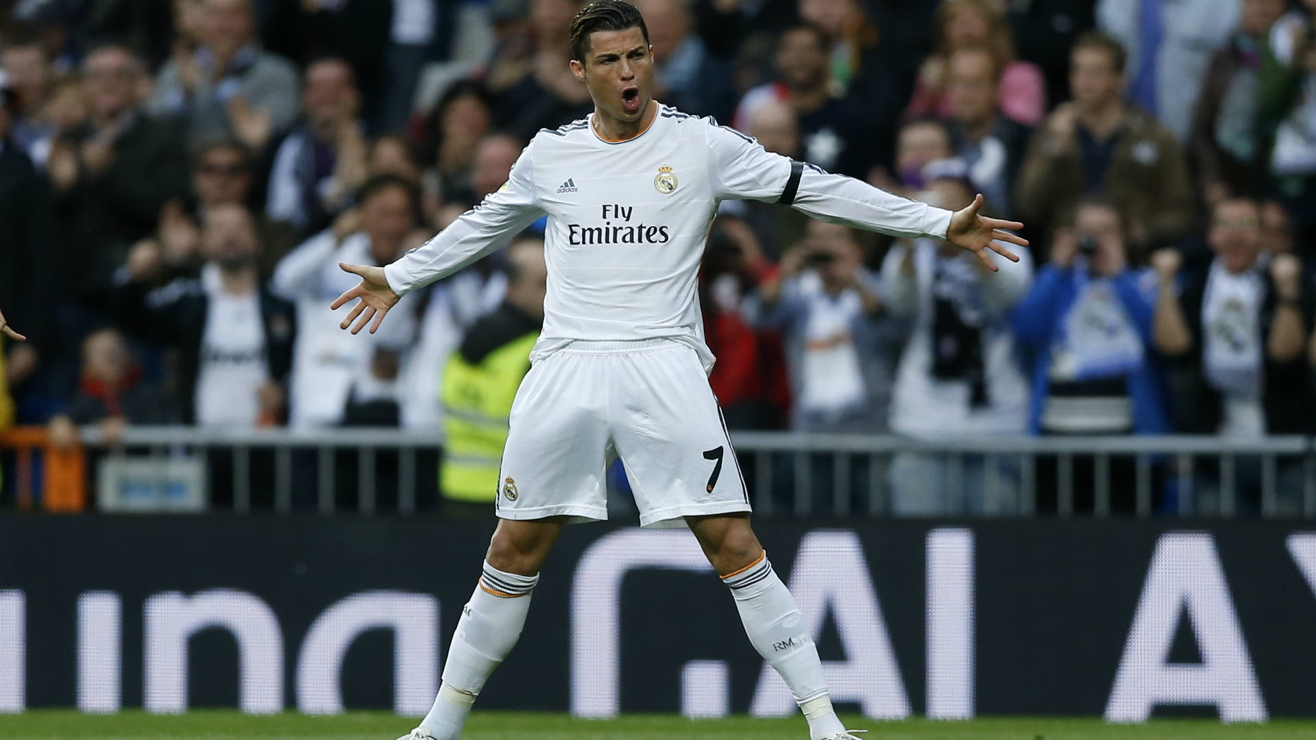 Ronaldo_FTR_04262014