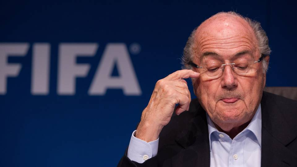 sepp-blatter-FTR-110614-getty.jpg