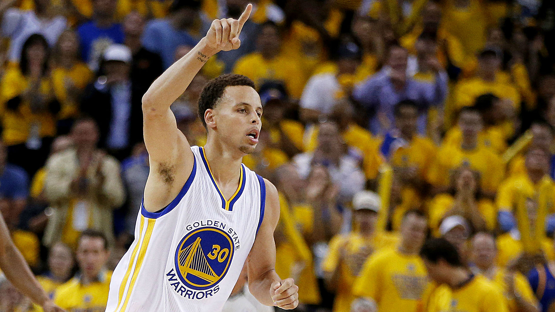 NBA Finals Game 2 props – Superstars exceptions to UNDER ...