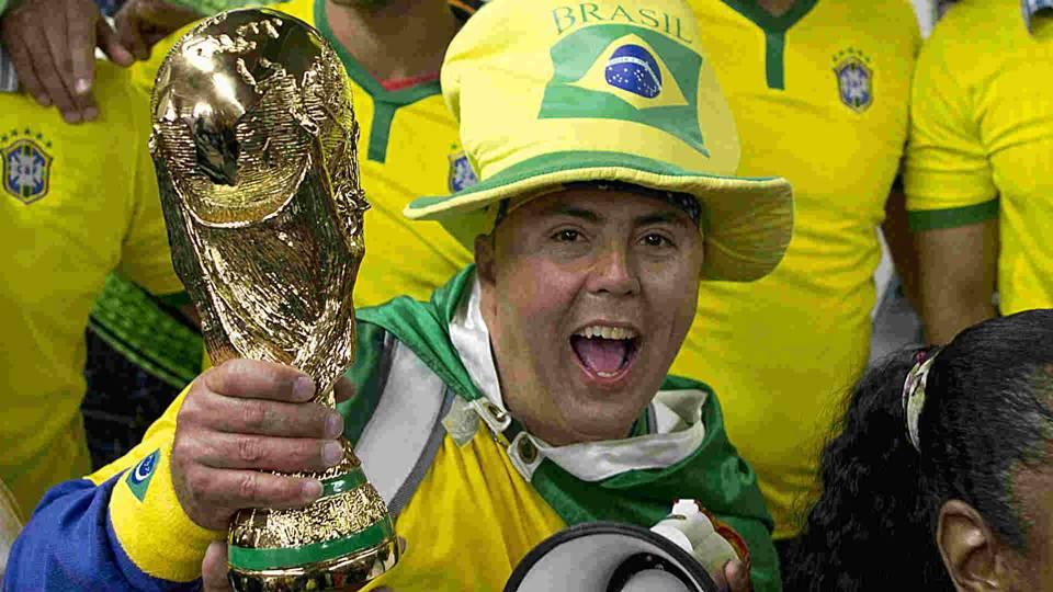 Brazil-World-Cup-061214.jpg