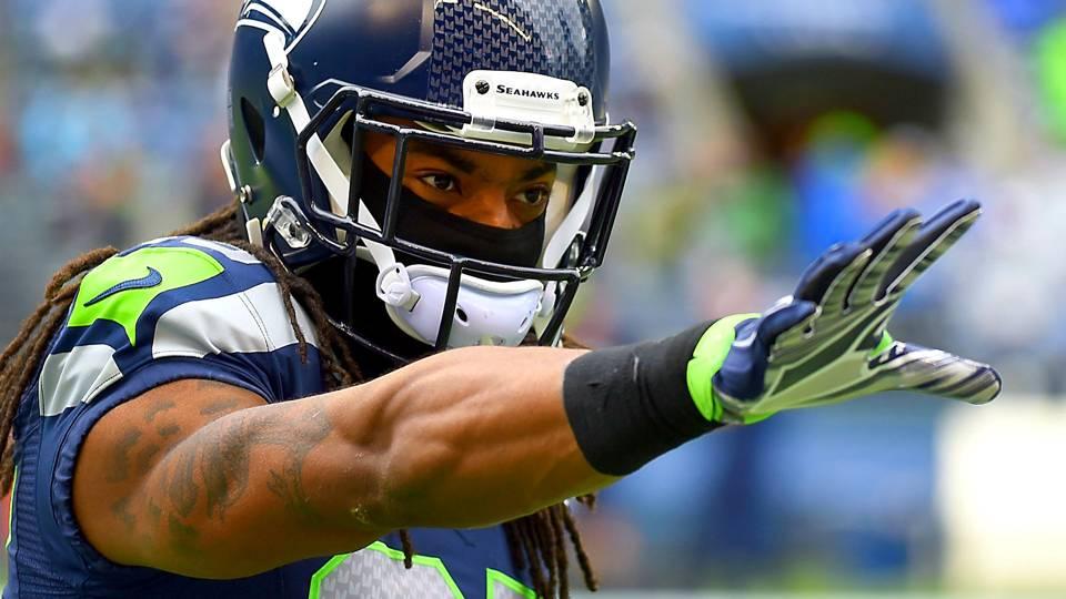 c7d919ecf Week 15 NFL picks  Manziel s sparks light up Bengals