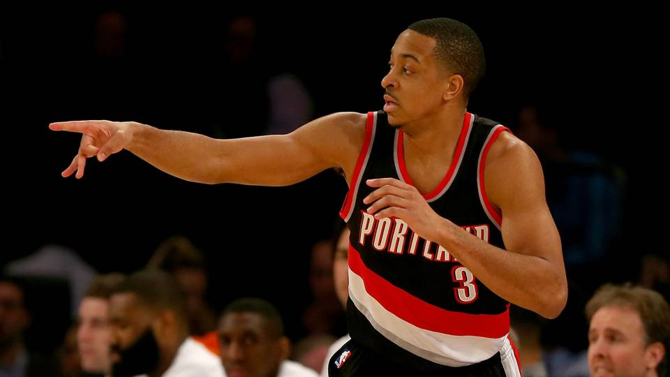 CJ-McCollum-Getty-FTR-060116