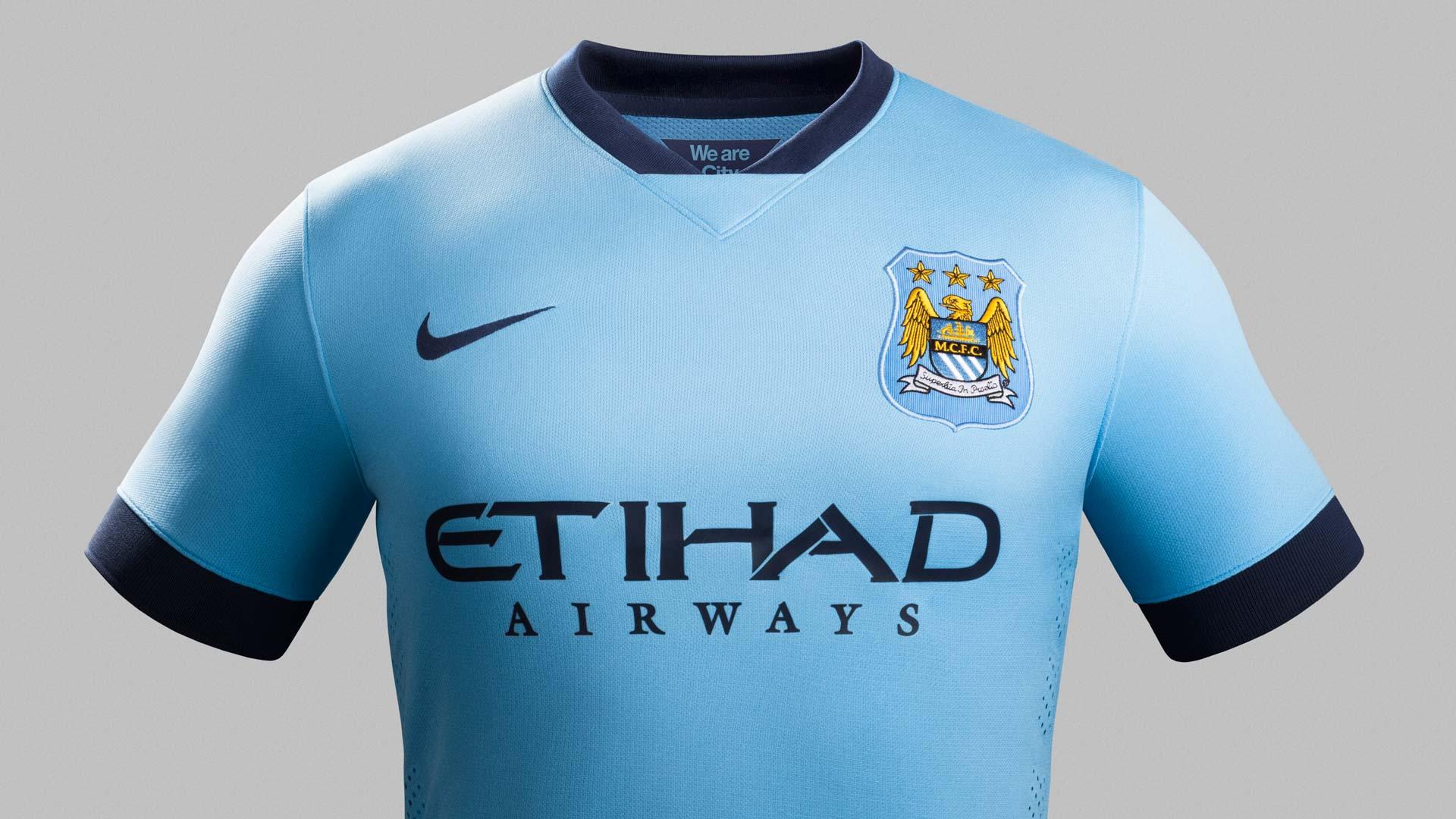 Manchester-City-071014-FTR-Nike.jpg