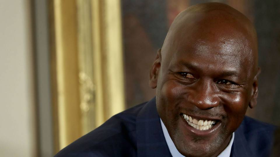 Michael Jordan FTR .jpg