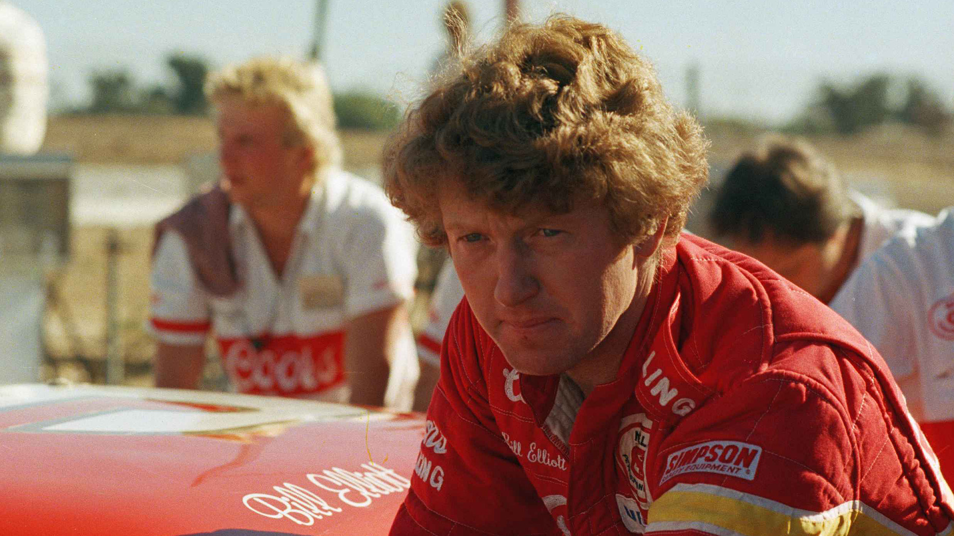 Bill Elliott-061314-AP-FTR.jpg