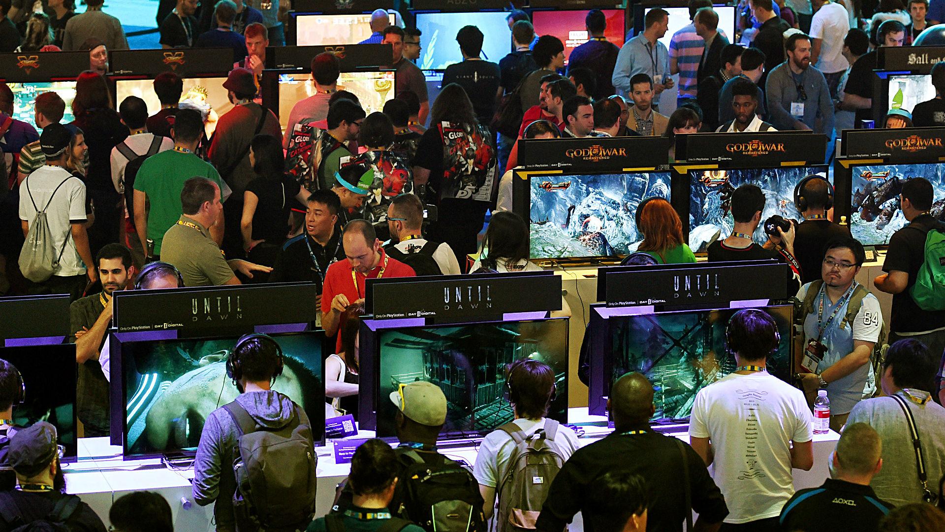 Gamers-screen-072415-Getty-FTR.jpg