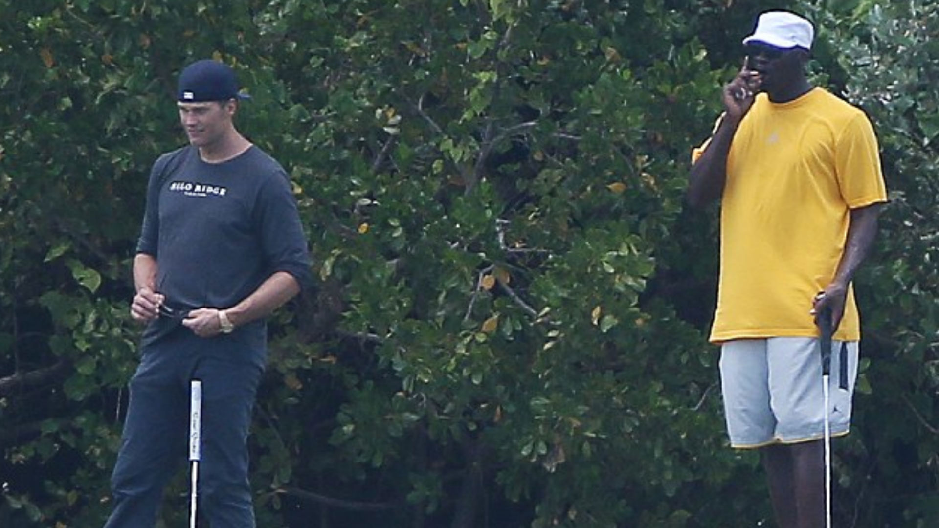 Tom Brady Michael Jordan-051715-DailyMail-FTR.jpg