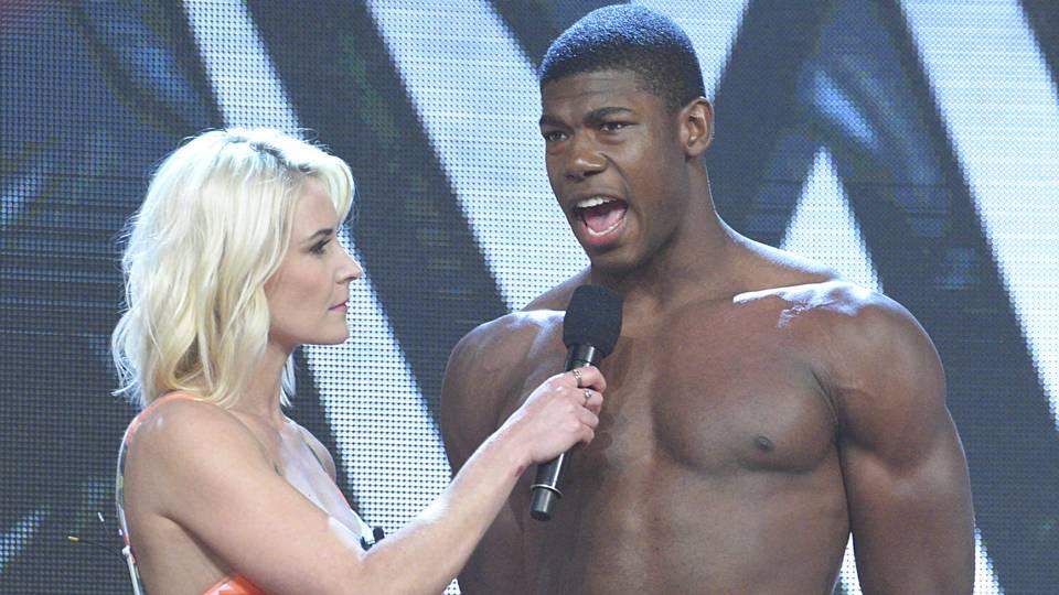 Patrick-Clark-072215-WWE-FTR.jpg