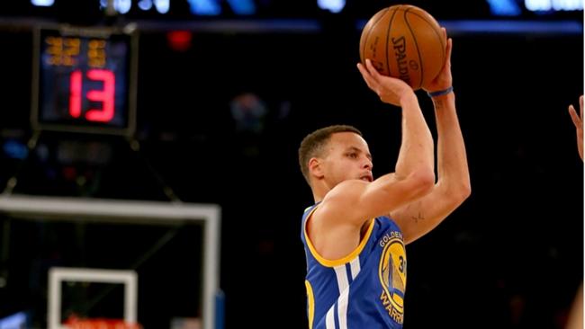 Stephen-Curry-Knicks-Warriors-Getty-FTR-020116
