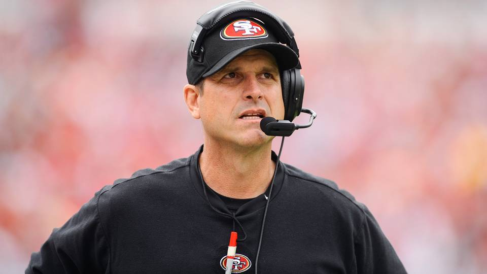 Jim Harbaugh-121913-AP-FTR.jpg