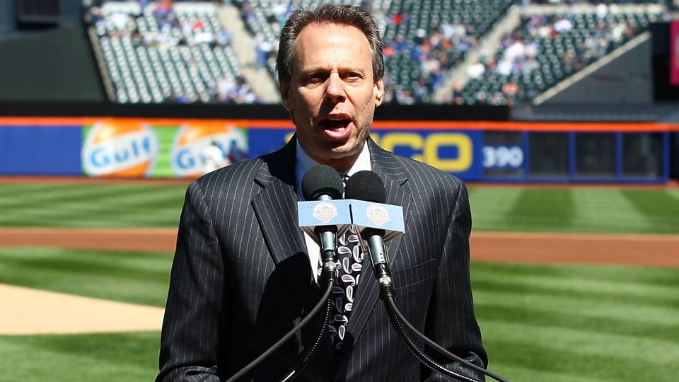 Howie-Rose-Mets-Getty-FTR-080617