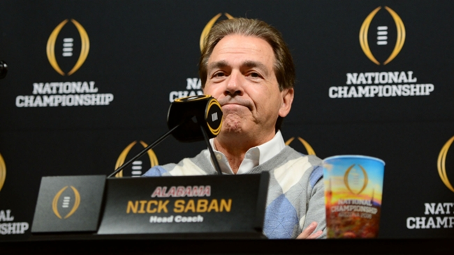 Nick-Saban-Bama-020316-getty-ftr