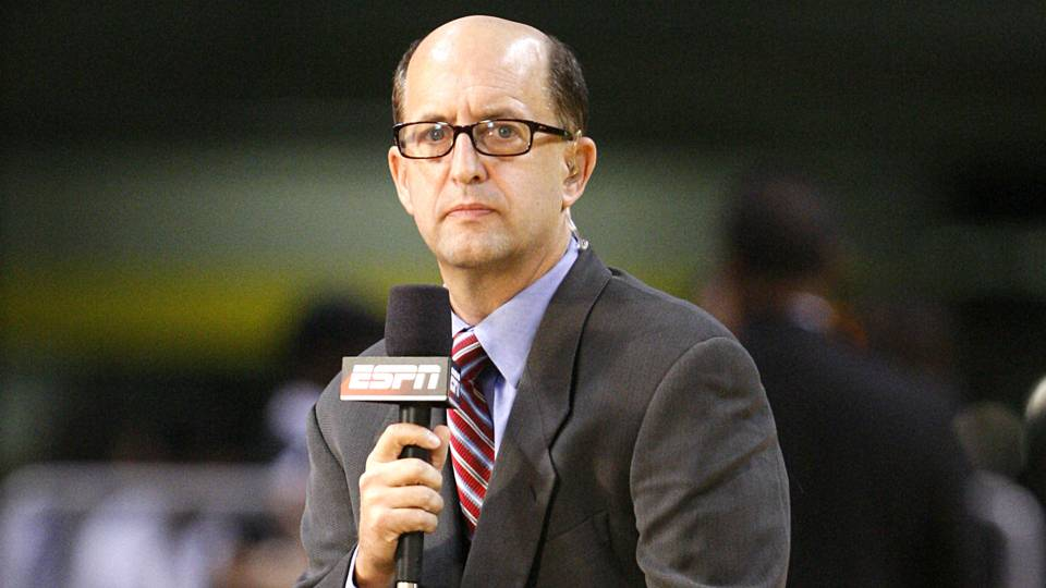 Jeff-Van-Gundy-FTR.jpg