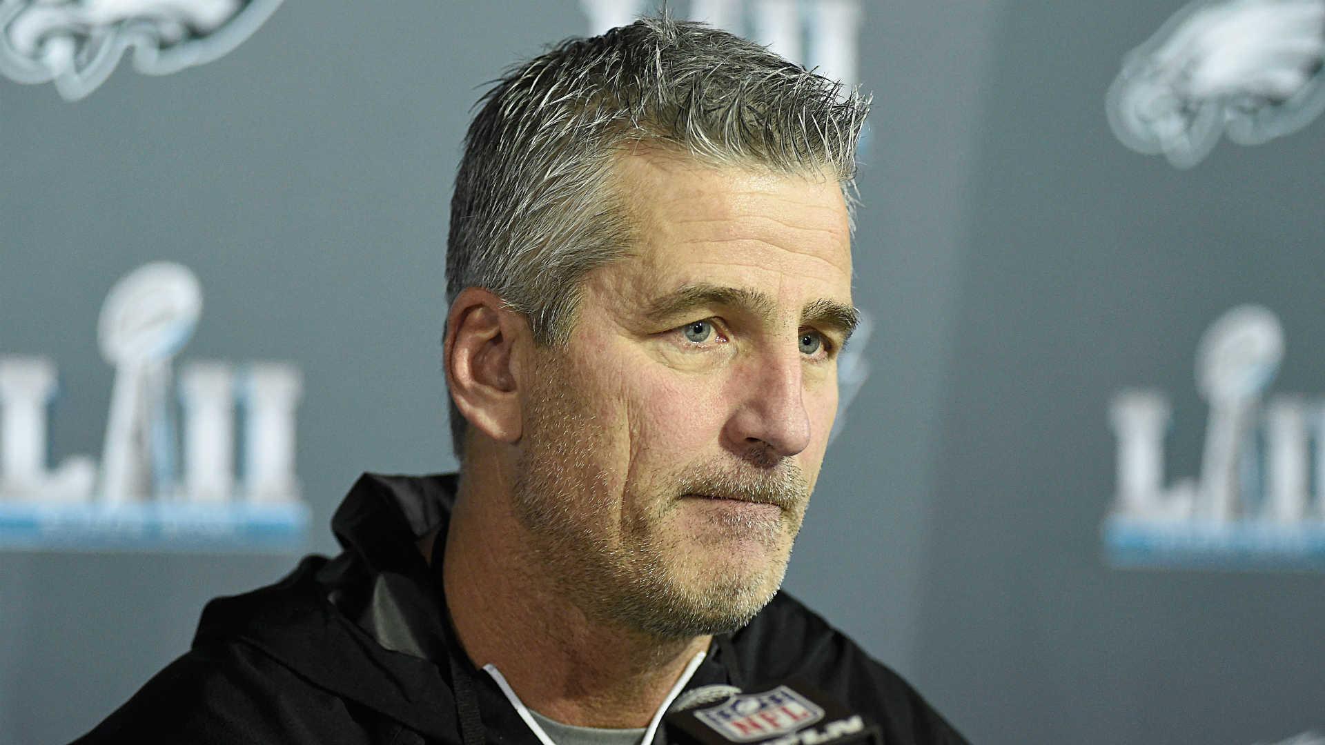 SN source: Colts hiring 49ers legend to coach running backs