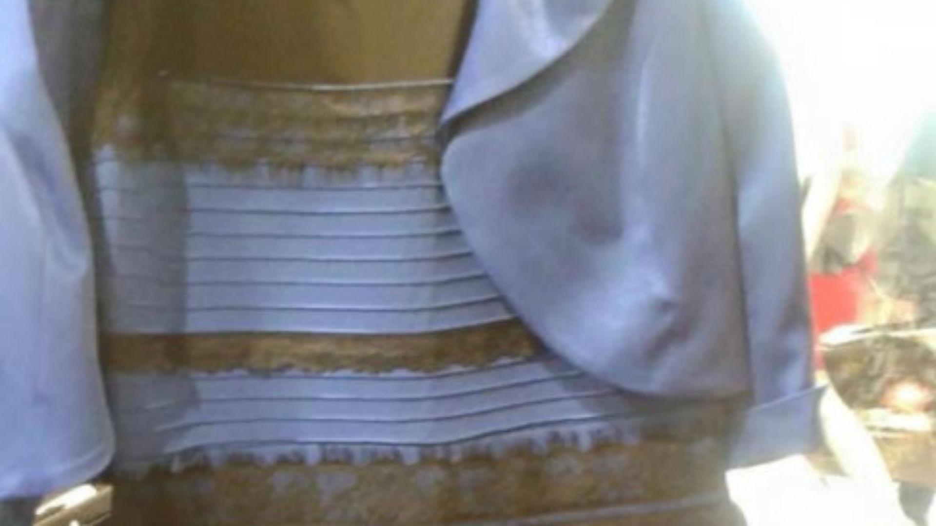 dress-blue-black-white-gold-ftr