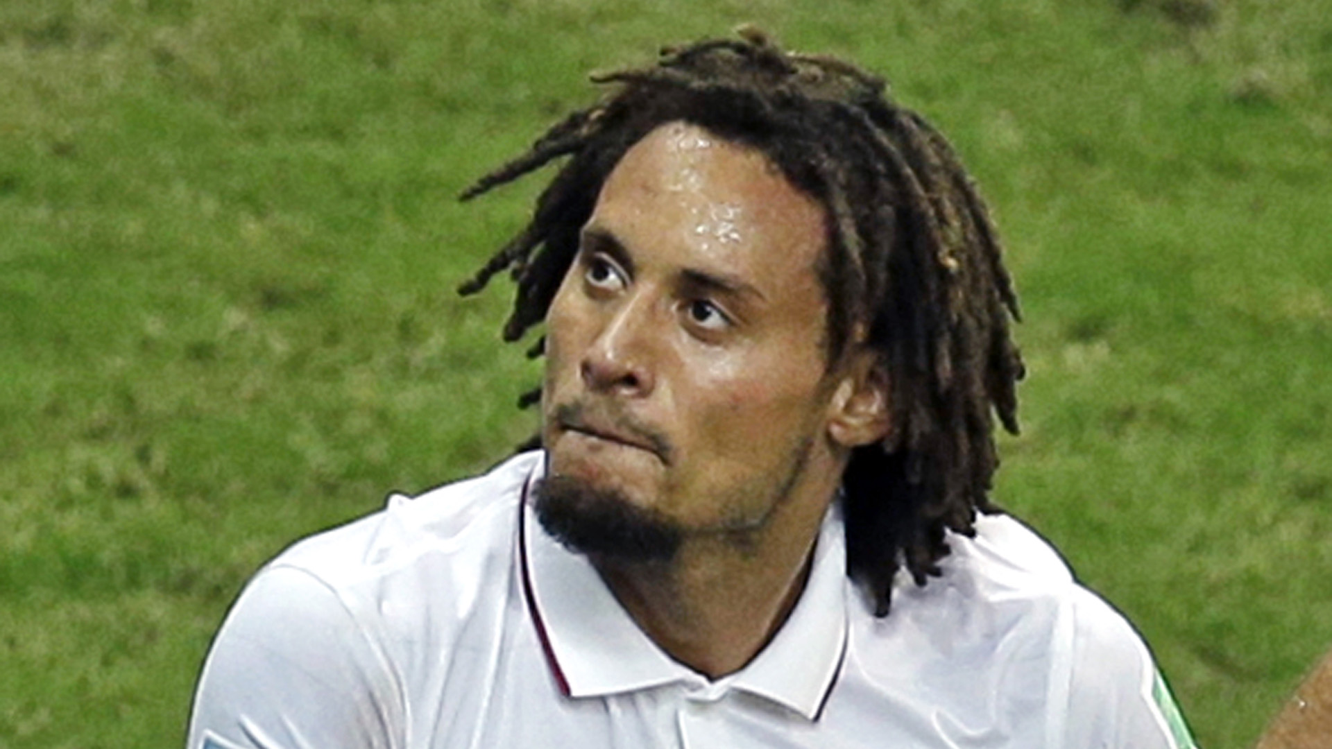 jermaine-jones-FTR-081914.jpg