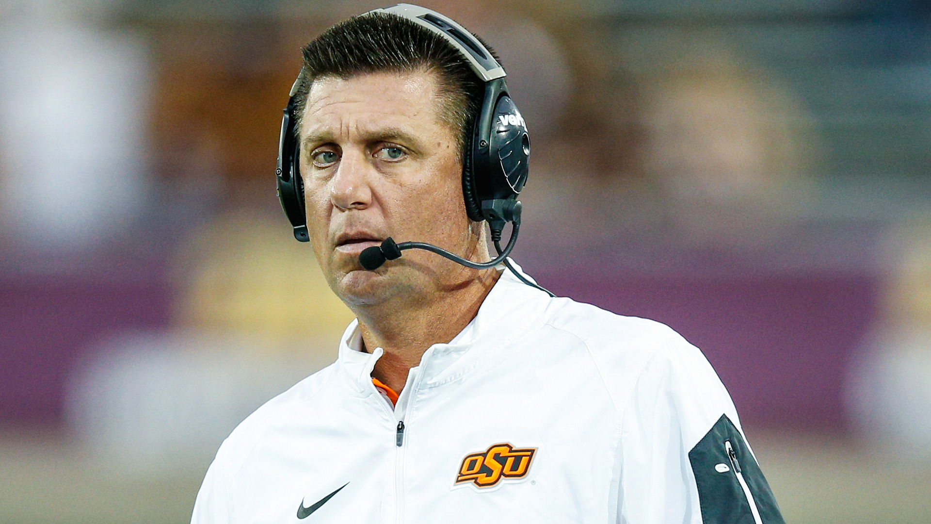 Mike-gundy-090515-getty-ftrjpg_1st5mstpagbm31vou7fr1q6eo7