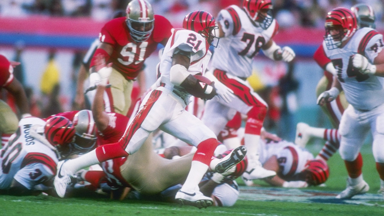 every nfl team u0027s worst ever football moment remembered sporting