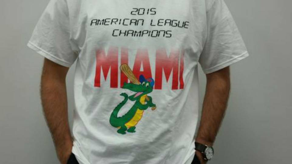 marlins-back-to-the-future-ftr-060215.jpg