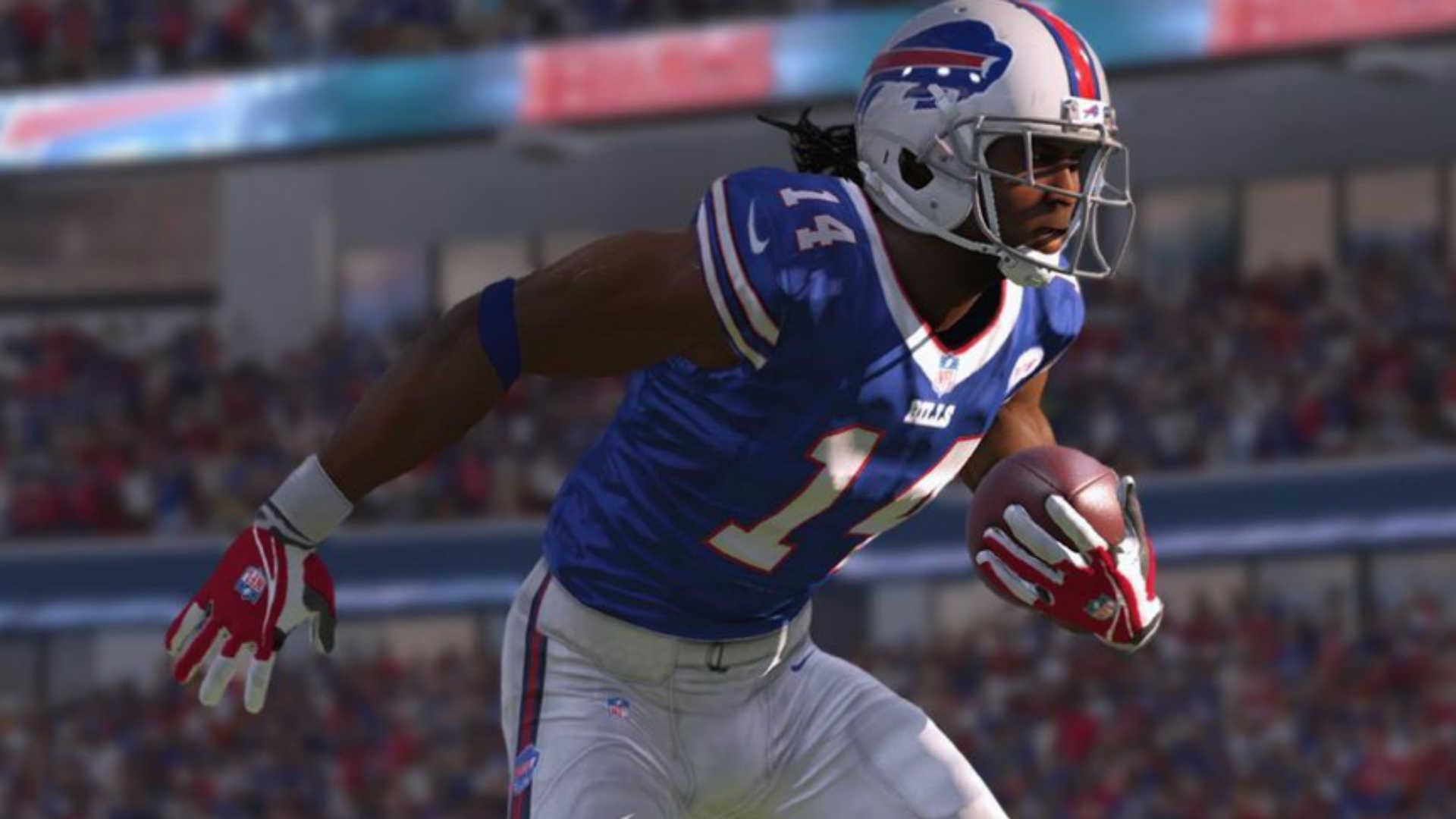 Sammy Watkins-072114-EA Sports-FTR.jpg
