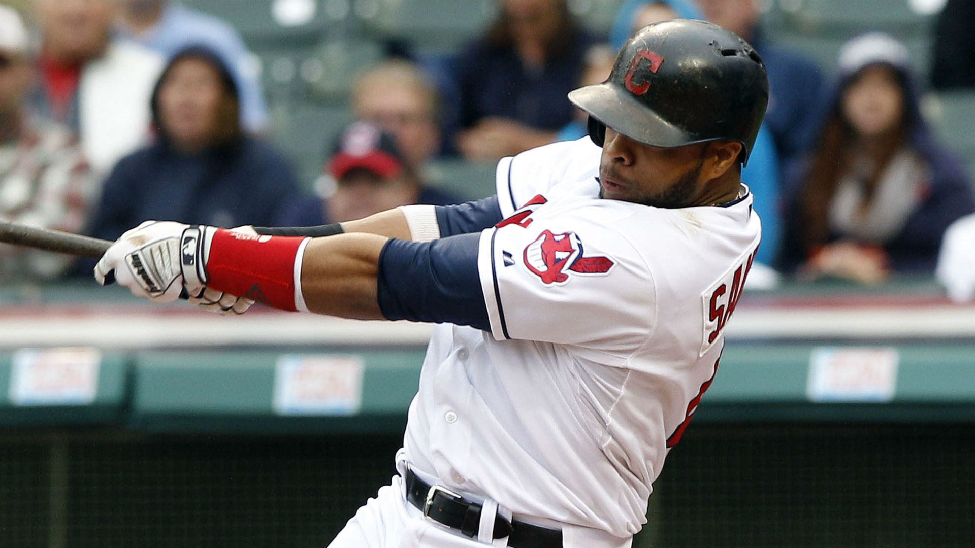 Daily fantasy baseball lineup: Tuesday's buy/sell picks in DraftKings leagues