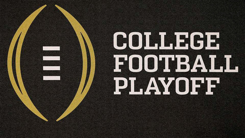 alabama football news espn college football playoff schedule
