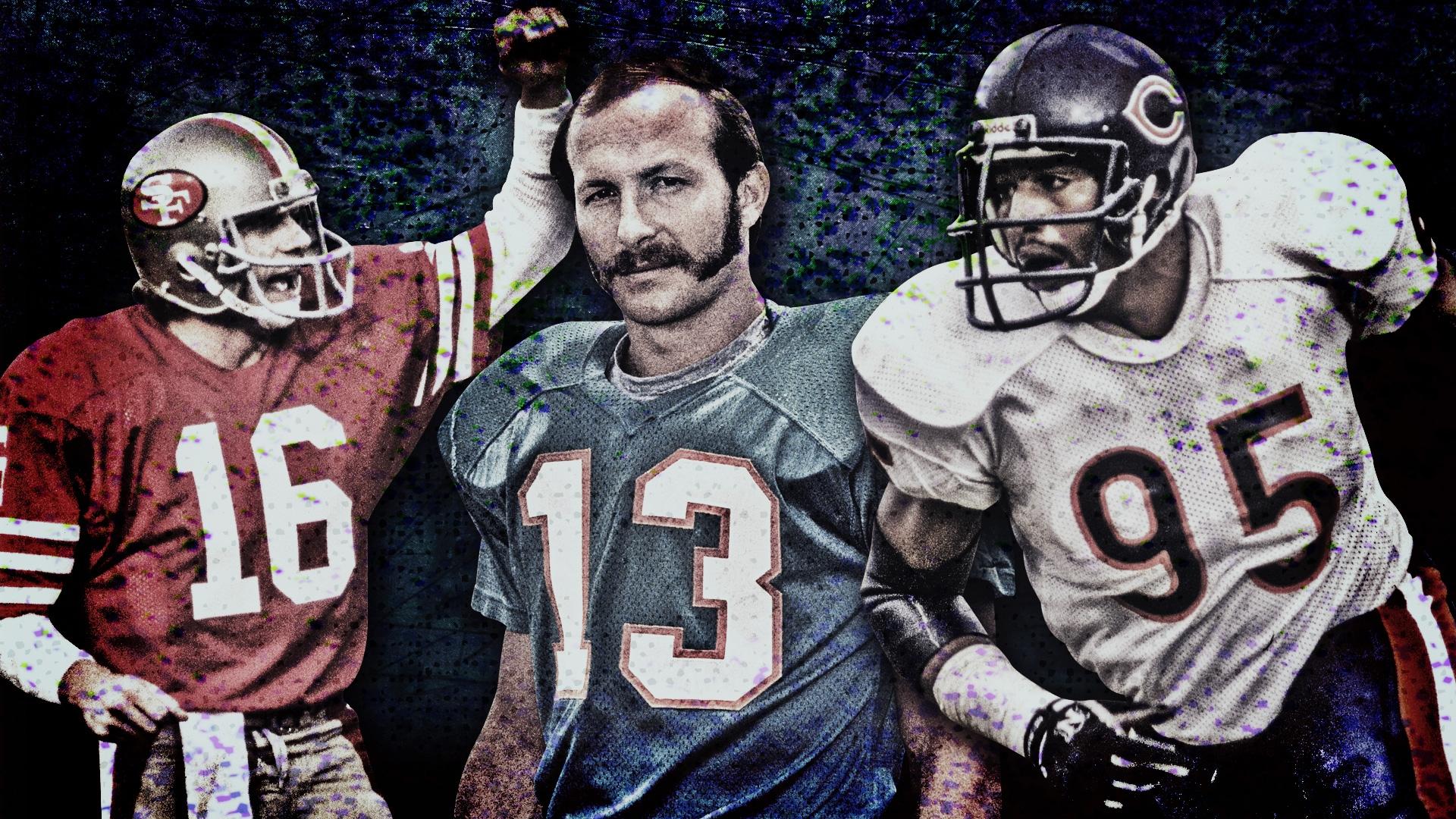 The Best Super Bowl Winning Teams Ranked 1 53 Sporting News