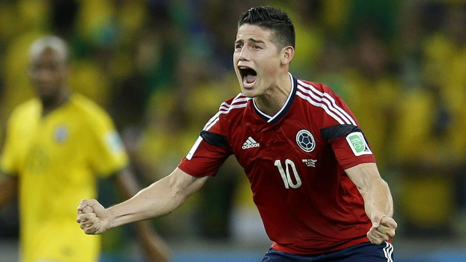 James-Rodriguez-071614-AP-FTR.jpg