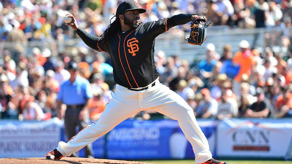 JohnnyCueto-Getty-FTR-031416.jpg