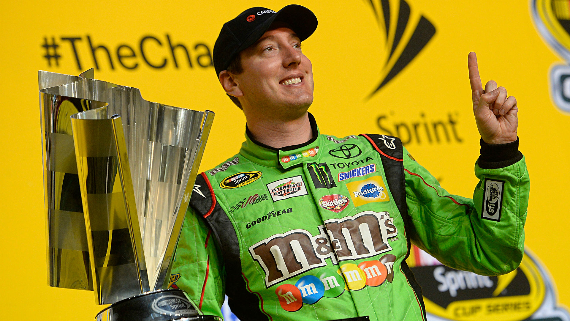 http://images.performgroup.com/di/library/sporting_news/fa/22/kyle-busch-120415-getty-ftrjpg_1qz9lau81dg05123ane8o6m1dr.jpg?t=1808633073