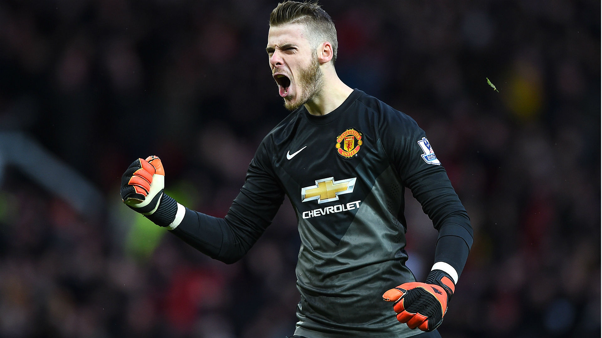 Aston Villa vs. Manchester United betting preview and pick – Red Devils expected to roll