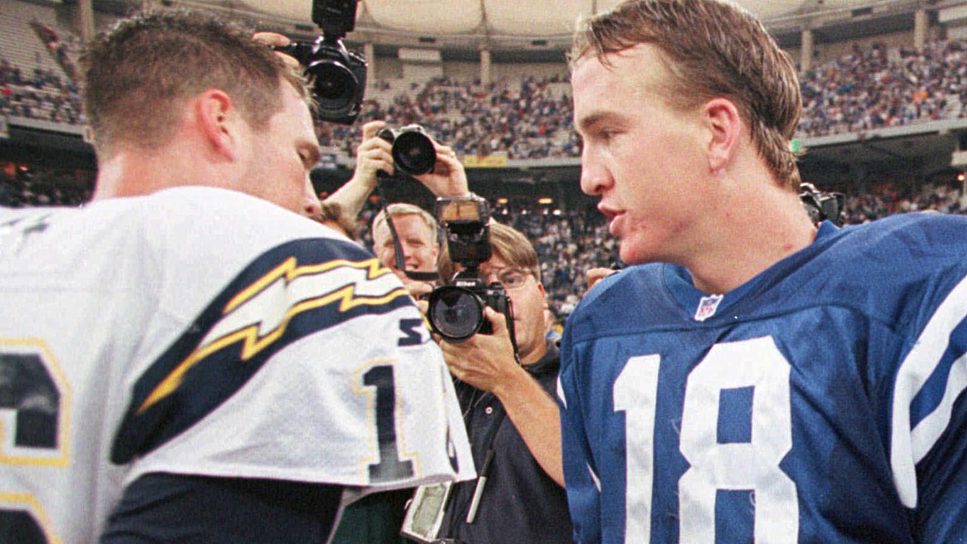 Ryan-Leaf-Peyton-Manning-012114-AP-FTR