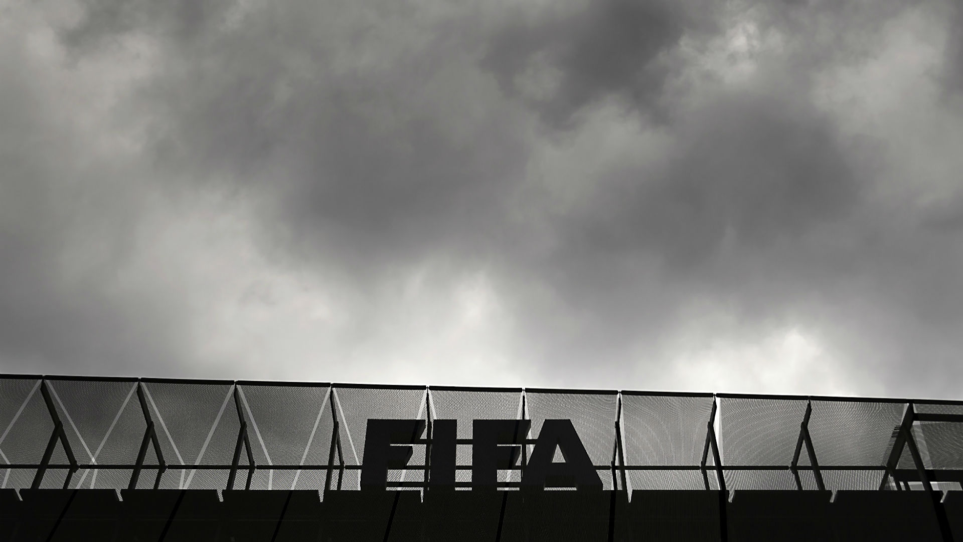 Now is the time to right FIFA's 2022 World Cup decision gone wrong