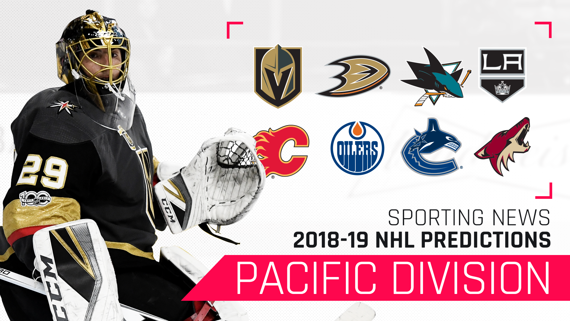 Nhl-pacific-preview-092618-ftr_1273oudtdvsts19onmgvrp4qtl