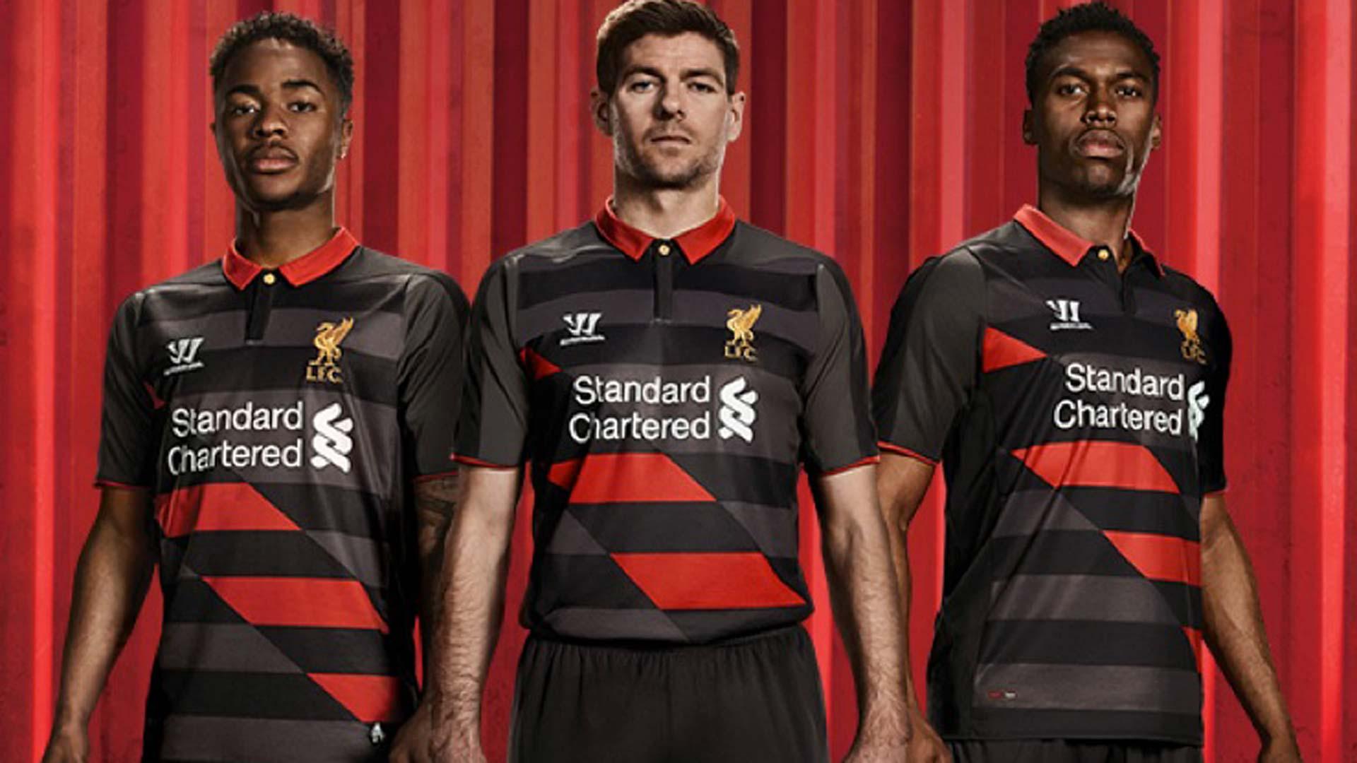 Liverpool-FC-070714-FTR-Warrior.jpg