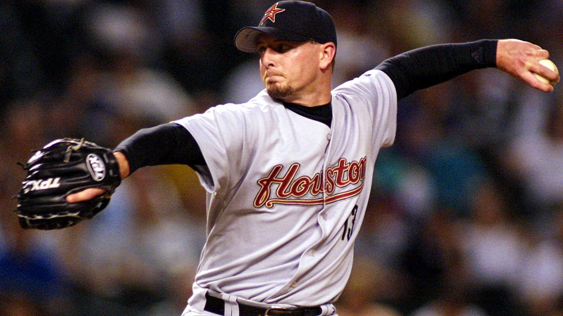 Billywagner-getty-ftr-121317jpg_1xxf3og0cqz211fzl1ferfmu96
