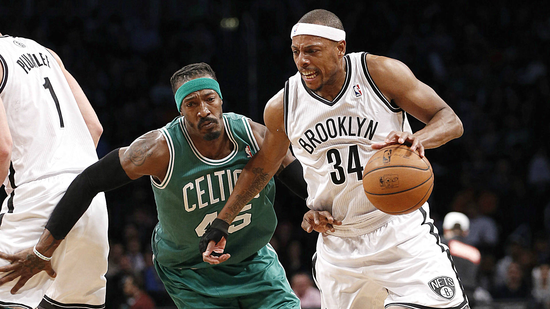 Paul-Pierce-121013-AP-FTR.jpg
